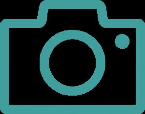 camera90