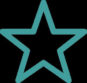 star178